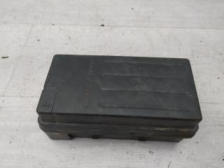 Блок предохранителей моторный Chevrolet Lacetti 2008