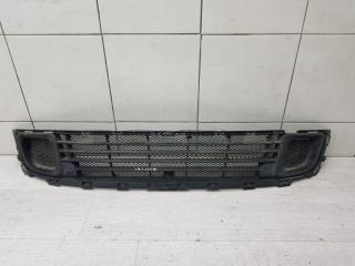 Решетка бампера Citroen C5 2014
