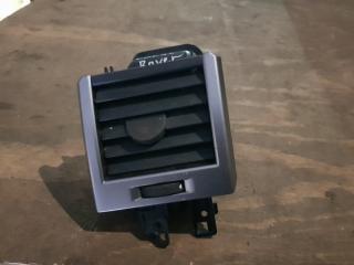 Запчасть дефлектор воздуховода Land Rover Range Rover Sport 2007