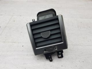 Запчасть дефлектор воздуховода правый Land Rover Range Rover Sport 2005