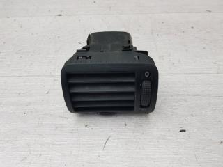 Дефлектор воздуховода VW Passat 2003