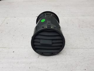 Дефлектор воздуховода VW Caddy 2013