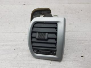 Дефлектор воздуховода Skoda Fabia 2007