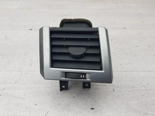 Запчасть дефлектор воздуховода левый Land Rover Range Rover Sport 2005