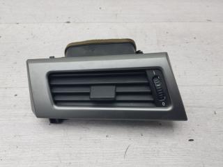Дефлектор воздуховода левый BMW 5 2003