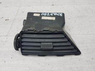 Запчасть дефлектор воздуховода Chrysler Pacifica 2003