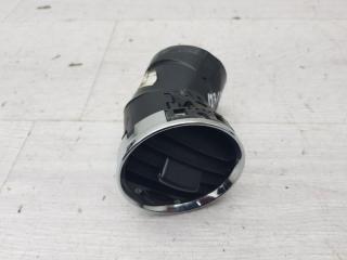 Дефлектор воздуховода Peugeot 408 2015