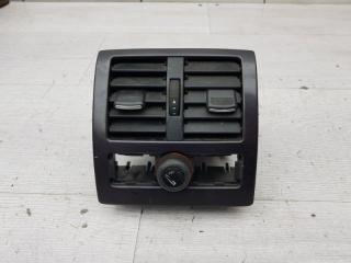 Дефлектор воздуховода Audi Allroad 2003