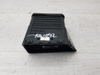 Дефлектор воздуховода Lifan X50 2017