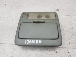 Запчасть плафон освещения Toyota RAV4 2002