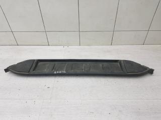 Запчасть воздуховод Audi Q7 2010