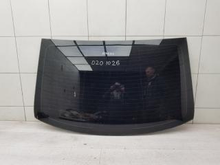 Стекло заднее Hyundai Genesis 2008
