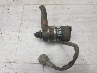 Запчасть насос омывателя Infiniti G35 2008