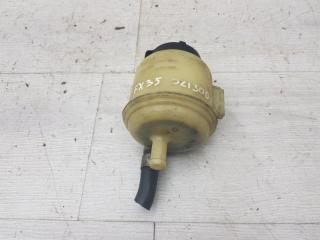 Бачок ГУР Infiniti FX35 2007