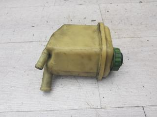 Бачок ГУР VW Touareg 2003