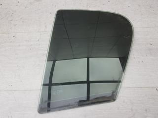 Запчасть форточка задняя левая Opel Astra 2008