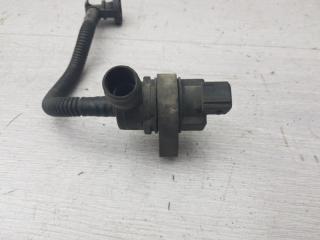 Клапан вентиляции бензобака BMW 3 2006