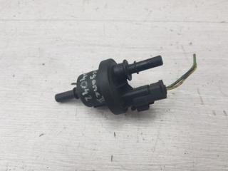 Запчасть клапан электромагнитный Renault Megane 2004