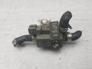 Запчасть клапан электромагнитный Audi Allroad 2002
