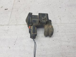 Запчасть клапан электромагнитный Jeep Liberty Patriot 2007