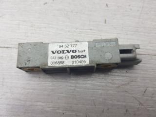 Запчасть датчик удара Volvo V70 2005