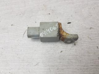 Запчасть конденсатор зажигания Lexus Is250 2008