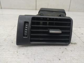 Запчасть дефлектор левый Audi Allroad 2002