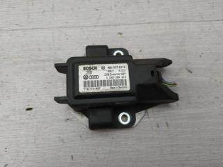 Запчасть датчик курсовой устойчивости Audi Allroad 2002