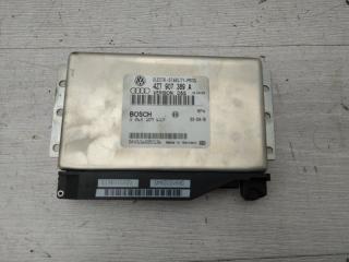 Блок управления ESP Audi Allroad 2002