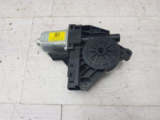 Запчасть моторчик стеклоподъемника задний правый Volvo S80 2012