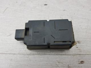 Блок электронный Volvo S80 2012
