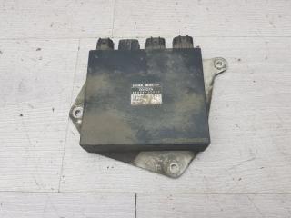 Блок управления двигателем Lexus GS 2005