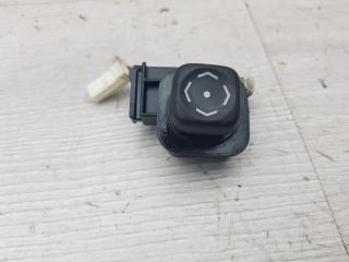 Запчасть кнопка рулевой колонки Lexus GS 2005