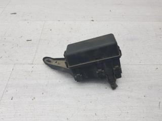 Запчасть блок предохранителей моторный Lexus GS 2005