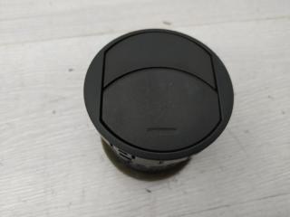 Дефлектор правый Mazda 6 2010