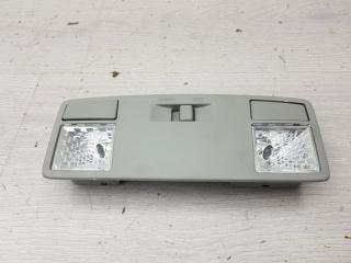 Запчасть плафон передний Mazda CX-7 2008