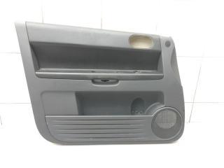 Запчасть обшивка двери передняя левая Mitsubishi Colt 2008