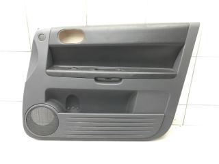 Обшивка двери передняя правая Mitsubishi Colt 2008