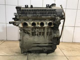 Двигатель Mitsubishi Colt 2008