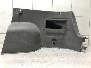 Обшивка багажника правая Kia Rio 2003