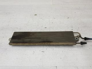 Радиатор топливный VW Passat 2006
