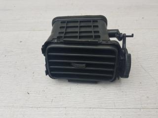Дефлектор воздуховода правый Mitsubishi Lancer 2006