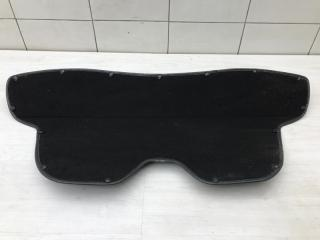 Запчасть обшивка крышки багажника FAW V5 2013
