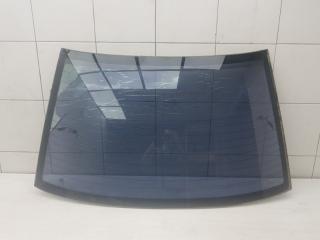 Стекло заднее Mitsubishi Galant 2003