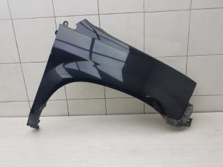 Крыло переднее правое Acura MDX 2004