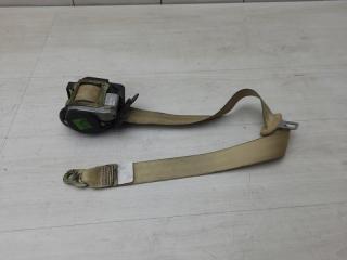 Ремень безопасности передний правый VW Passat 2002