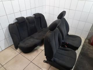 Комплект сидений Kia Magentis 2007