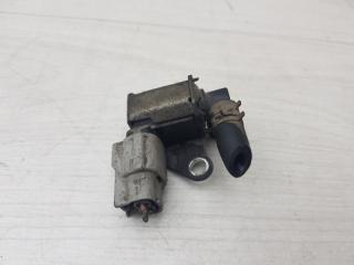 Запчасть клапан электромагнитный Nissan Tiida 2011