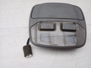 Плафон передний Hyundai Sonata 2004