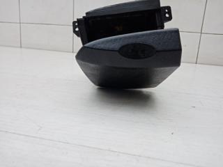 Пепельница Hyundai Sonata 2004